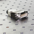 CKL-103 (DB15M) Connector Kit for MPL
