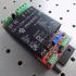 LD15CHA 15 A / 30 V Laser Diode Driver