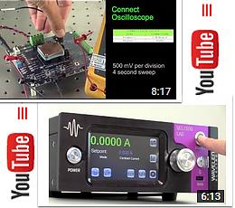 new-tech-video