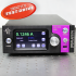 QCL500 Laboratory Series 500 mA QCL Driver Instrument