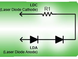 save-a-laser