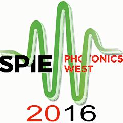 spie-2016