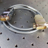 WCB326 LDMOUNT Cable (Type A/B) for the LDTC LAB Series Combo Instrument
