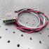 WCB406 TE/RH/Sensor DB15+2 Cable Assembly