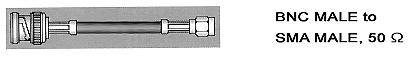 55-110014 Specs