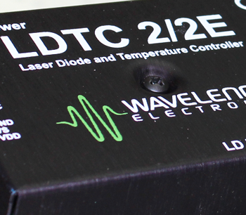 Maximize Drive Stability with LDTC2/2 Upgrade