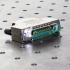 CKT-204 TE/RH/Sensor Male DB 15+2 Connector Kit