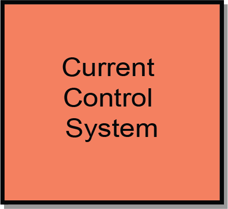 Current Control System