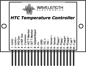 infrared gas heaters ceramic infrared heaters wiring