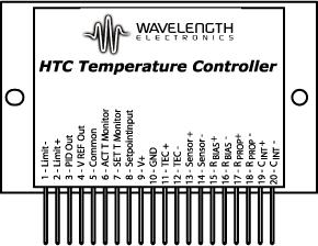 HTC1500