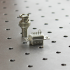 QCL Lab Series Interlock Replacement Kit