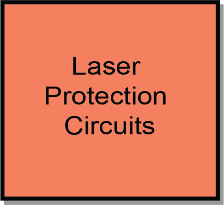 Laser Protection Circuit