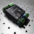 LD5CHA 5 A / 30 V Laser Diode Driver