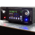 LD5TC10 LAB Series Combination Laser Diode & Temperature Control Instrument