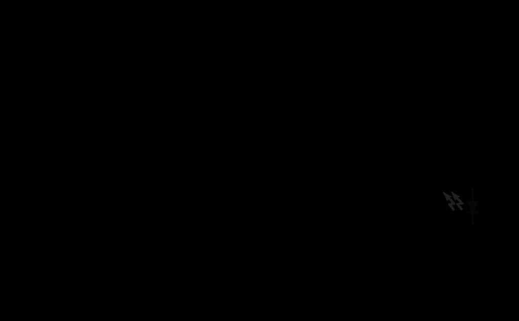 LDD 1P Quick Connect Diagram