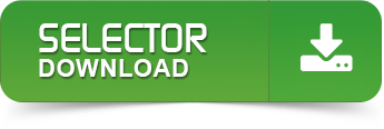 Download Selector Guide