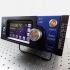 TC5 LAB Series 5 A Temperature Control Instrument