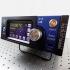 TC15 LAB Series 15 A Temperature Control Instrument