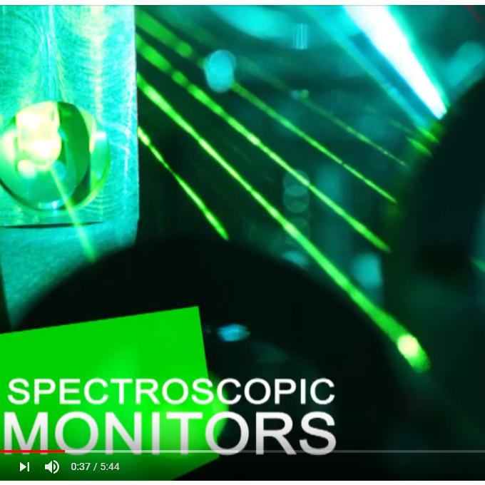 VIDEO: WTC3243 Temperature Controller Quick Start